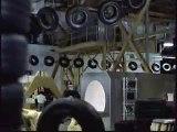 Michelin Tire Commercial Never gonna let you go best - Anuncio neumaticos Michelin