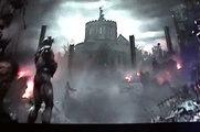 HellGate London Premier E3 2006 Trailer