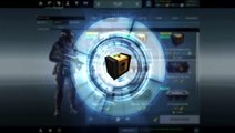 Tom Clancy's Ghost Recon Phantoms :17 bronze mystery boxes opening