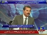 Insurgency In Balochitsan Role Of Pakistani Politicians Exposed - Must Watch