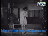 Ae Dil Kisi Ki Yaad Mein   Saleem Raza   Film - IK Tera Sahara (1963)