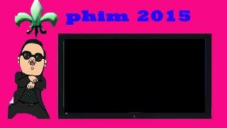 Phim Phia Sau Toi Ac Phan 2 Tap 10 Phim Viet Nam THVL