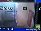 Real ghost on tape UNEDITED! _ Real ghost caught on tape _ Scary ghost videos and paranormal videos-vjCOXQe8xSg