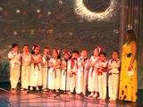 Fête fin d'année 2013-Jardin d'enfants l'Elite Tunis Menzah1