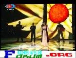 İrlanda    Eurovision 2007  ForeverForum.Org