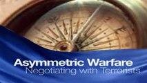 CERIS Guy Olivier Faure Negotiations Terrorism Terrorists wars Warfare International.flv
