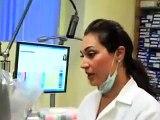 Dr. Nikaeen - Los Angeles Invisalign Orthodontist