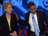 Dems. go head-to-head over Iraq war