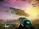 Tribes Ascend - Miracle