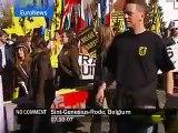 Sint-Genesius-Rode - Belgium - EuroNews - No Comment