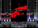 DJBATTLE theme:PARANOiA - Octa the B.G. (4 two DJs) version AUTOPLAY