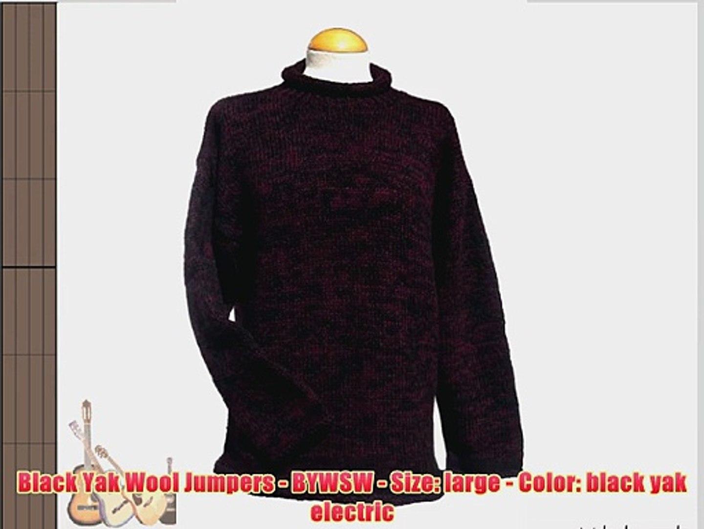 White black quad sheepskin rug carpet soft wool Meryno medium
