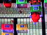 Before The Folkers Johnny  Crossing en Animal Crossing GCN pt. 2
