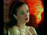 Natalia Oreiro en Sos Mi Vida - Capítulo 108 Completo