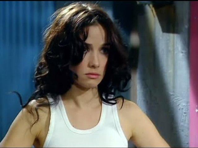Natalia Oreiro en Sos Mi Vida - Capítulo 84 Completo.