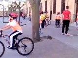 Bicis Sport & Trops