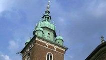 Wawel Katedra i Zamek Królewski