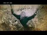 حديث الثورة قناة الجزيرة