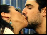 Lalola oficial, espectaculares escenas de la mejor telenovela Lalola