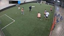 Equipe 1 Vs Equipe 2 - 05/07/15 20:15 - Loisir Poissy - Poissy Soccer Park