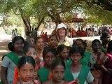 India presentatie
