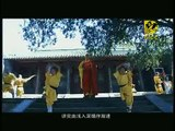 Shaolin Kung Fu Performed by monks from Shaolin Temple USA