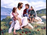A Child's Prayer - Janice Kapp Perry