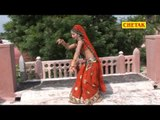 Dev Ji Ro Devro || देव जी रो देवरो || Dev Dhani Ke Chalno || देव धणी के चालणो ||