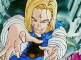 DBZ - 3 Doors Down - Here Without You
