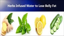 How to lose belly fat fast ? Quick Weight loss diet drink, lose weight without exercise