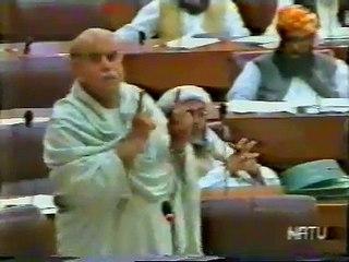mashar mahmood khan achakzai assembly speech 2003 (5)