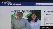 Caso Fernández de Cevallos hace eco en redes sociales