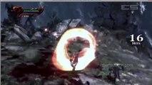 esx ps3 emulator rar download
