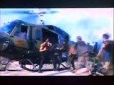 Rambo III Original Trailer (Sylvester Stallone)
