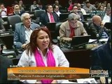 Diputado Elvis Amoroso: Hugo Chávez no termina su mandato aún si falta a la juramentación 10-E