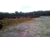 HOLY Turner for Composting 2