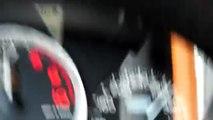 Ferrari ff 575 maranello f1 race 330 km/h speed  599 enzo scuderia F430 lamborghini bugatti veyron