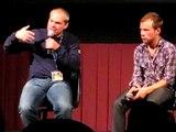 Uwe Boll defends Rampage protagonist, death of indie film