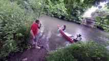 Sortie canoe acte1