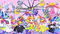 Wooser no Sono Higurashi  Mugen-hen Ending