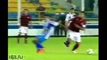 Ronaldinho El Dios del Futbol