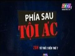Phia Sau Toi Ac Phan 2 Tap 9 Nhan Link Ben Duoi