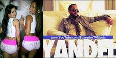 Nuevo!!! Wisin & Yandel Ft. Plan B & Daddy - Piquete (Original) - Lo Mas Nuevo Reggaeton 2015