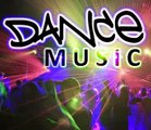 Short Electro Songs Ultimate : Top Dance & Electronic Instruments Musicals Track 2