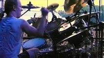 Death - Spirit Crusher - Live in Eindhoven '98 - 720p HD