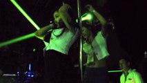 asian club dance (japanese chinese korean asia) 2