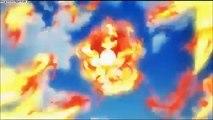 Inazuma Eleven Anime *.*