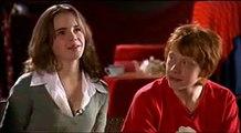 Daniel Radcliffe, Emma Watson, Rupert Grint HP3 Interview
