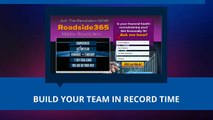 MCA LEADS!  MCA BUSINESS, 1-800 NUMBER, REAL TIME LEADS!