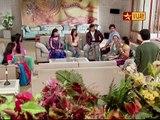 Idhu Kadhala 06-07-2015 Vijaytv Serial | Watch Vijay Tv Idhu Kadhala Serial July 06, 2015